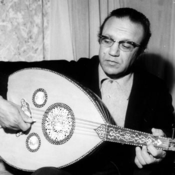 سعد عبد الوهاب