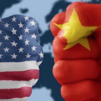 أمريكا والصين يتجهان نحو اتفاق تجاري جيد