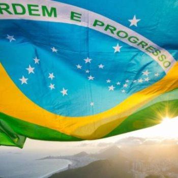 زيادة الواردات البرازيلية من مصر