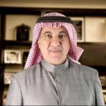 وزير الإعلام السعودي تركي الشبانة