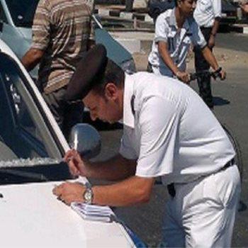 كيفية إستخراج رخصة قيادة دولية
