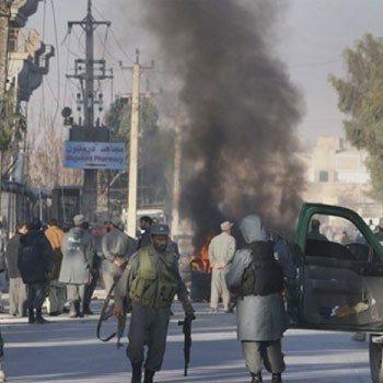 مقتل 87 مسلحًا من تنظيم داعش الإرهابي