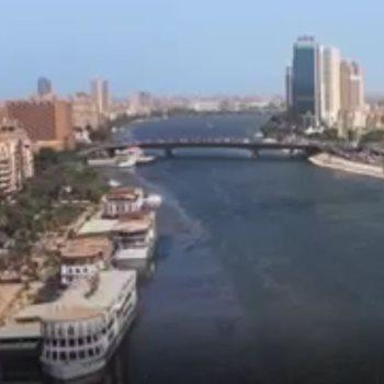 شايل اسمك.. أغنية لتشجيع المصريين على المشاركة بالاستفتاء