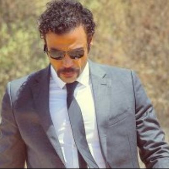 محمد امام