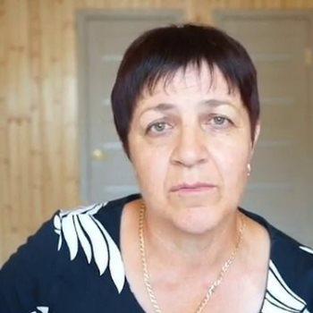 ايزيتا جوبيفا