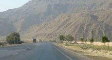 تنمية سيناء