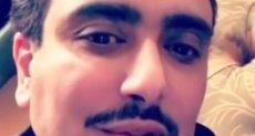 سعود آل ثاني