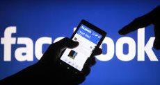 فيسبوك تحارب إرهاب داعش والقاعدة