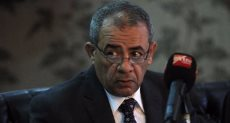 المستشار سمير البهي، رئيس نادي قضاة مجلس الدولة