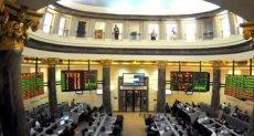 بورصة المصرية