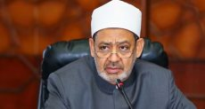 الدكتور أحمد الطيب شيخ الازهر الشريف