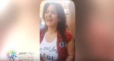 صورة من فيديو سما المصري