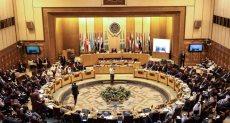 الجامعة العربية - أرشيفية
