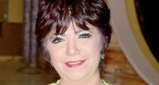 نورا على، رئيس لجنة تسيير الأعمال بالاتحاد المصري للغرف السياحية