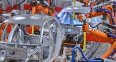 خطة لزيادة نمو القطاع الصناعي في مصر العام المقبل