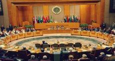 القمة العربية ال29