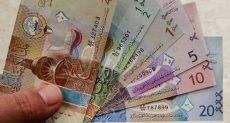 الدينار الكويتي