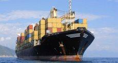 صادرات وواردات
