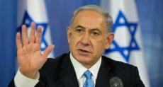 إيران تنفى إطلاق صواريخ على إسرائيل