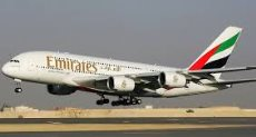 الطيران الاماراتي