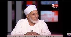 محمد العباسي