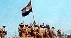 ذكري تحرير سيناء