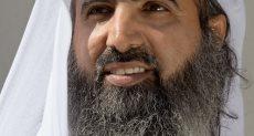الإرهابي القطري