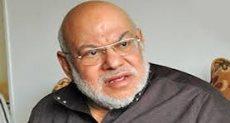 محمد الهلباوي
