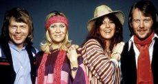 فريق ABBA