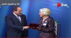 سناء زايد، مسئول العلاقات الدولية بالنقابة العامة للعاملين بالبنوك والتأمينات سابقًا