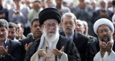 النظام الايراني