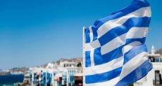 اليونان ترفع الحد الأدنى للأجور