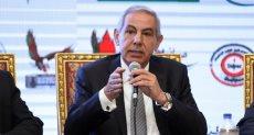 طارق قابيل يعلن التشكيل الجديد لمجلس الأعمال المصري البيلاروسي