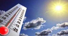 هيئة الأرصاد الجوية