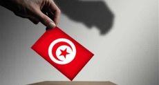 الانتخابات التونسية - أرشيفية