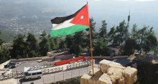 ارتفاع التضخم في الأردن