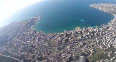 عقارات لبنان