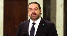 سعد الحريري رئيس الوزراء الجديد في لبنان