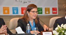 وزارة التخطيط توضح محاور الإصلاح المؤسسي في مصر