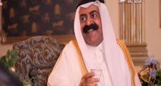 خالد الفراج