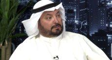 ناصر الدويله