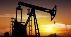 تراجع مخزون النفط الأمريكي