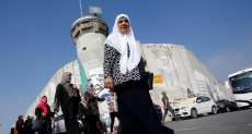 فلسطين - ارشيفية