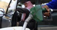 قطر ترفع أسعار الوقود