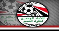 الاتحاد المصرى لكرة القدم