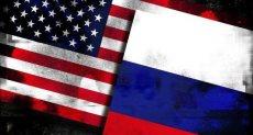 أمريكا و روسيا