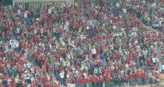 بسبب الجماهير .. الأمن يرفض استضافة مباراة الأهلى وبطل إثيوبيا