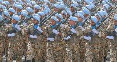 قوات الحرس الثورى الإيراني