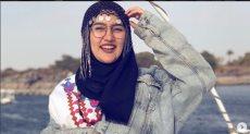 سارة أبو الخير