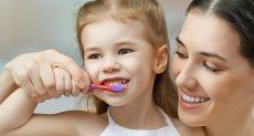 عادات تدمر أسنانك أكثر من عدم غسلها